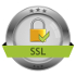 Turvallinen SSL