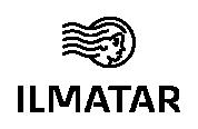 Ilmatar